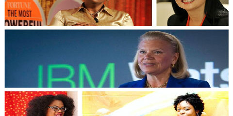 Women in technology-innov8tiv inaugural watch list2