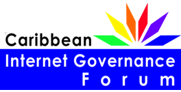 Trinidad & Tobago Holds A Caribbean Internet Governance Forum on May 1st, 2014
