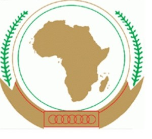 Eastern African Regional Internet Exchange Point and Regional Internet Carrier Workshop Launched