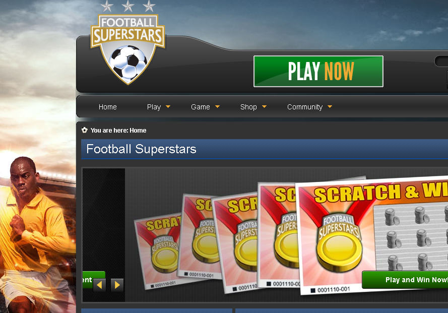 Football gambling on line free playing casino games