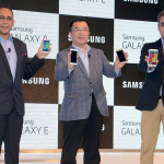 CREDIT: http://www.financialexpress.com/article/industry/tech/samsung-launches-four-new-smartphones-in-india/26662/
