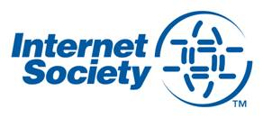 Local Internet Hosting Opportunities Key to Furthering Internet Development in Africa - Report