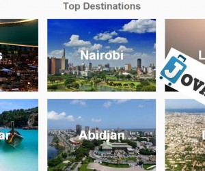 Jovago starts off Collaboration with Trivago