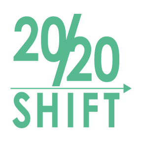 2020Shift_logo