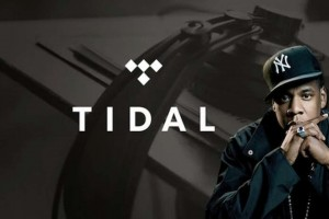 Jay-Z Defends Tidal Against Alleged Big Co-ops Smear Campaign Against His Startup