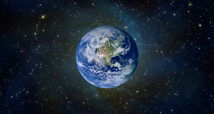 Did NASA Discover Earth-like Planet Within The Milky Way Galaxy?