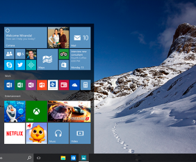 New PCs Sold On July 29th Will Not Come Preinstalled With Windows 10