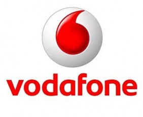 S.A's Vodacom in Talks with Naspers to Deliver VOD to Mobile Devices