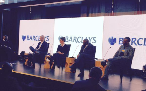 Startups That Made It To The Finals Of Barclays Africa Supply Chain Challenge Unveiled