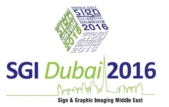 African printing industry stakeholders to witness global innovations at SGI Dubai 2016