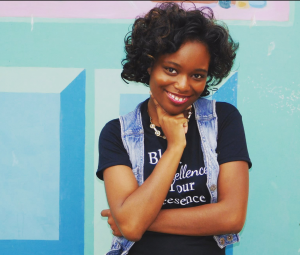 Innov8tiv Talks To Founder of Barter Babes; The Online Go-To-Platform For Startup Female Entrepreneurs