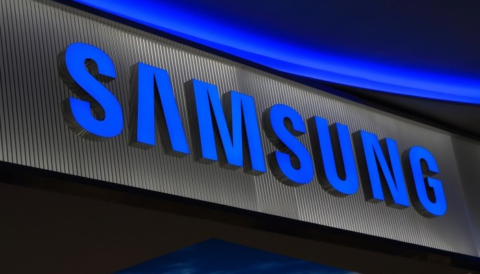 Samsung Banking On Increasing 4G Network In Kenya To Grow Sales