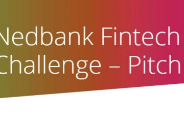 South Africa-based LaunchLab and Nedbank launch FinTech & Big Data Challenge