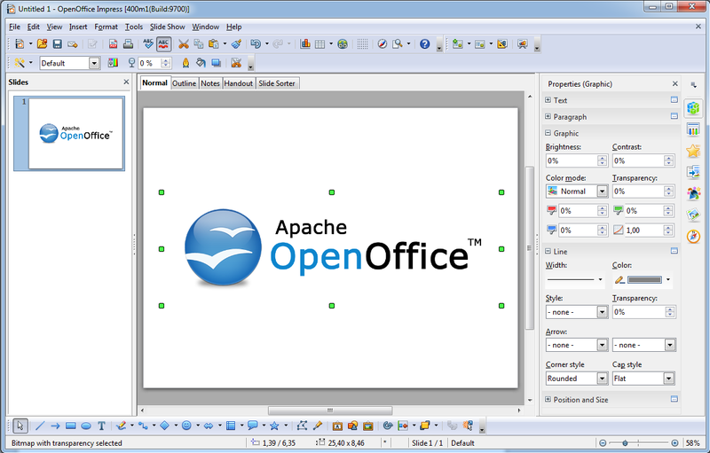 Good Openoffice Certificate Template Images Car Detailing Gift