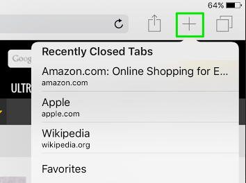 reopen-closed-tab-1