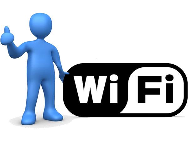 How To Fix Wi Fi Connection Problems After Upgrading To