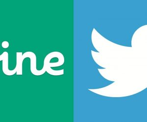 This is the Last Day to Save your Vine Videos before the service shuts down