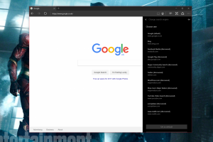 Here's a Fix to Windows 10 build 15019 Update Gmail and Google Services not working