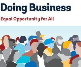 world bank ease of doing business 2018