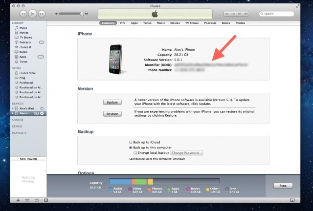 download and install ios 8 beta 4