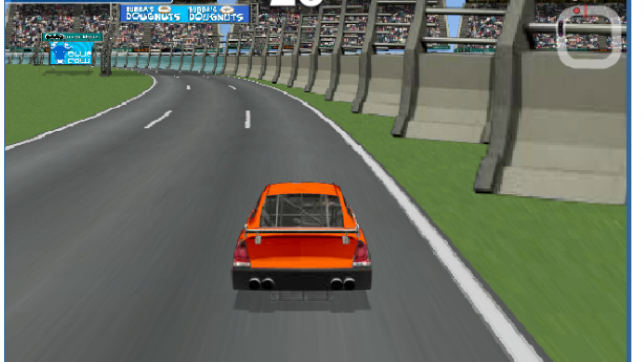 3d car racing games to play free online