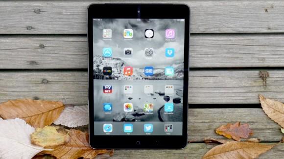 Google Nexus 9 Vs iPad Mini 3: Detailed Comparison of Specs, Features and Price