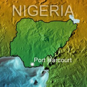 Kaymu Launches Hub in Port Harcourt