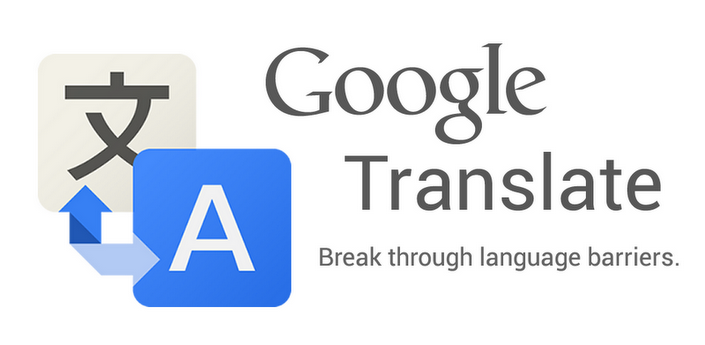 Google Joins Microsoft In The Race To Create Real-Time Translation Program