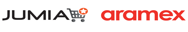 JUMIA Partners With Aramex To Launch Offline Pick-up Points