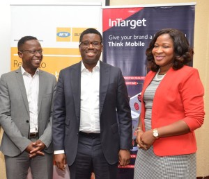 MTN Business Drives Mobile Advertising in Nigeria