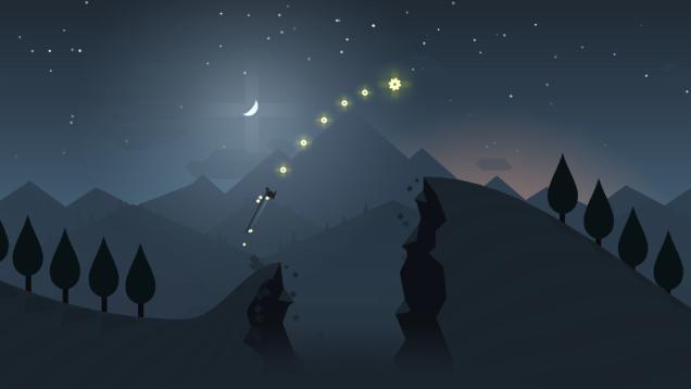 altos adventure download game 5