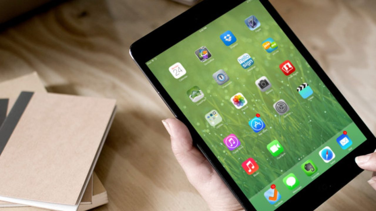 How to Transfer Movies to iPad Without iTunes | Innov8tiv