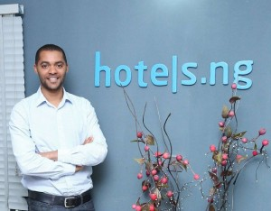 Why Hotels.ng Founder Thinks African Startup Incubators Are Failing
