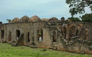 Top Six World Heritage Sites in East Africa that Showcase Man's Evolution and Civilization