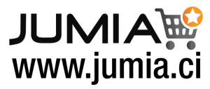 Francis DUFAY takes the reins of JUMIA in Côte d'Ivoire to lead the growth of e-commerce