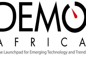 DEMO Africa to Hold Mini Events Across Africa