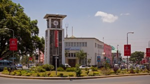 Alluring Arusha: A Gateway for the Free Spirited!