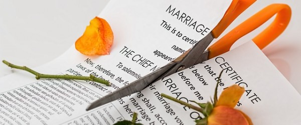 No Dowry Refund If Customary Married Couples Divorce: Ugandan Court Rules