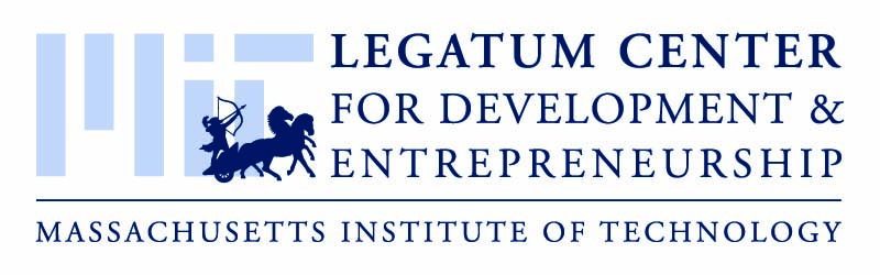 Legatum Center at MIT Supports Technology Entrepreneurship in Africa through DEMO Africa