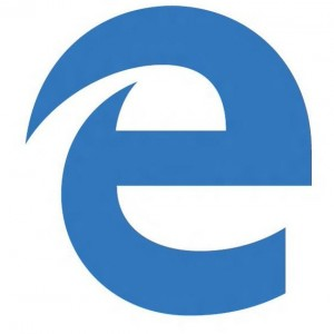 Microsoft Will Open Source Key Features On Edge Browser Come Jan 2016