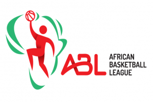 African Basketball League Set For Launch In Lagos