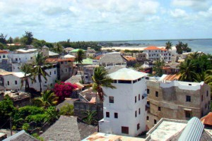 Travel Tips: Destination Lamu Island – One of East Africa's Main Attractions