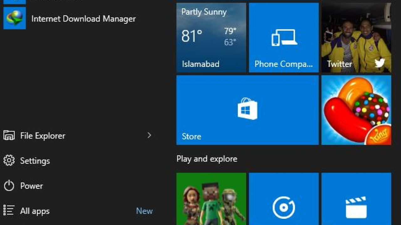 Fix Windows 10 Add Someone Else to this PC not working: How