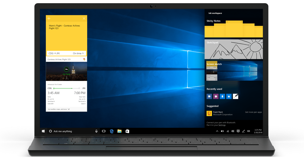 The must-have Apps for a typical Windows PC user   Innov8tiv