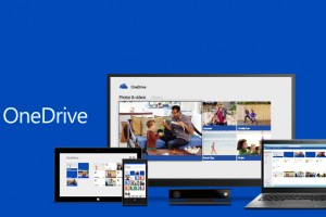 Free OneDrive Users Have Until July 27 To Reduce Files Over 5GB Or Microsoft Will Start Deleting