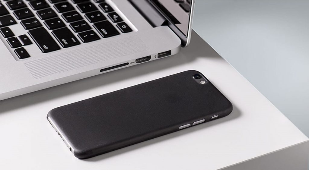 Dope iPhone 7 Cases by totallee giving your phone protection in a beautiful, slim, sleek cases