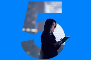 Bluetooth 5 officially launched, expect Devices within next 2 – 6 Months