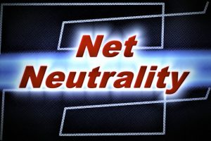The Good, Bad, and Ugly sides of Net Neutrality