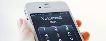 Here's How to Fix Busy Signal While Setting Up Voicemail