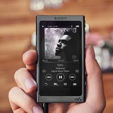 4 Best MP3 Players in Budget: Excellent Music Players for Songs and